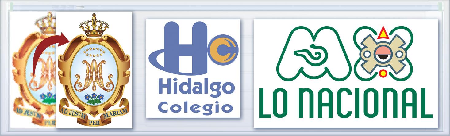 Logos-Adan-Design
