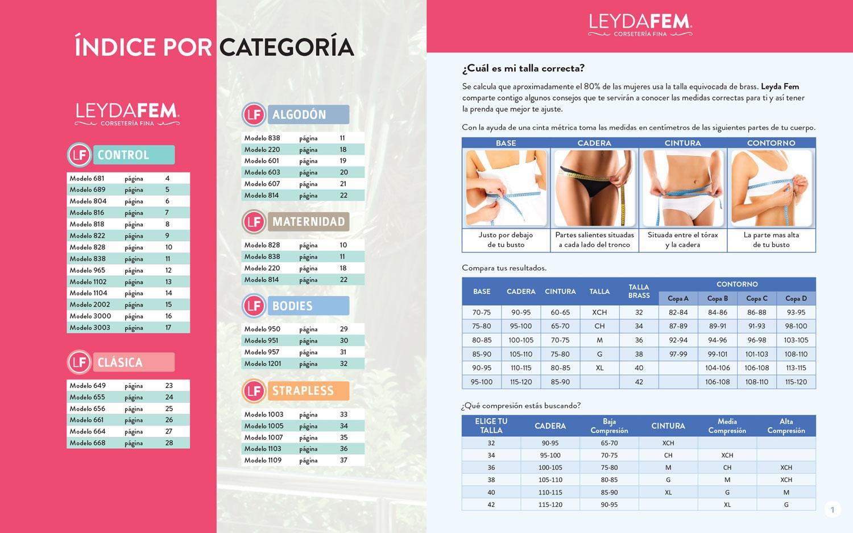 catalogo-Leydafem-Indice
