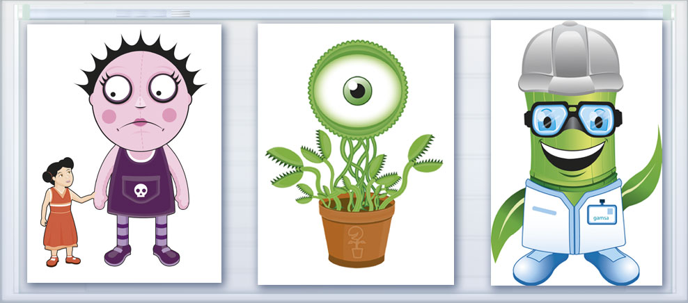 ilustracion-adan-design