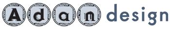 Diseño Gráfico México, Diseño de Páginas Web, Marketing digital, Marketing de contenido, Branding, SEO