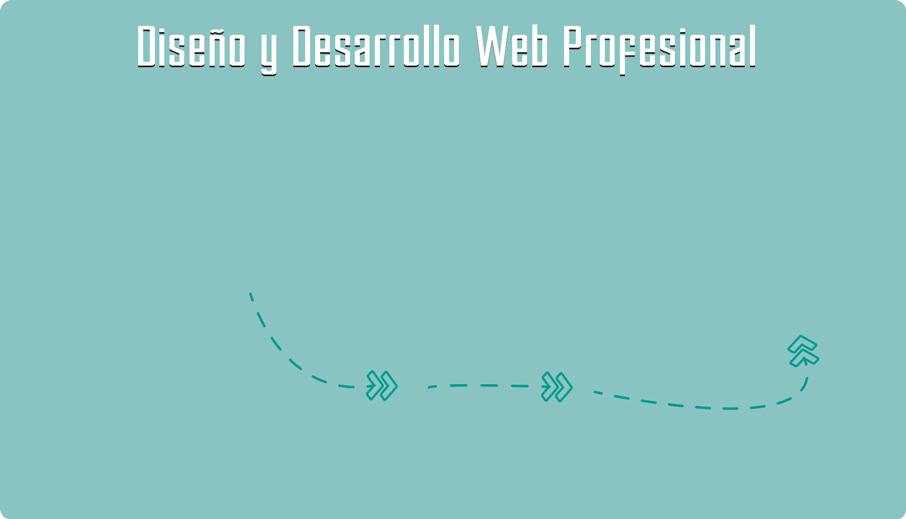 diseno-web-interactivo-