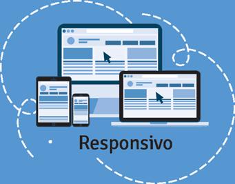 diseno-web-interactivo