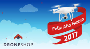 drone-shop-2017