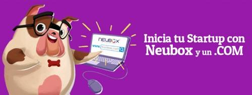 neubox