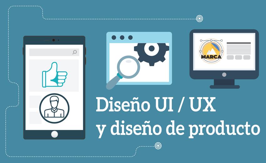 UI-UX